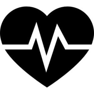 serce-bije-grafikę-linii-na-kształt-serca_318-38267